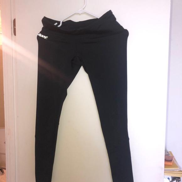 Zoot Other - black leggings